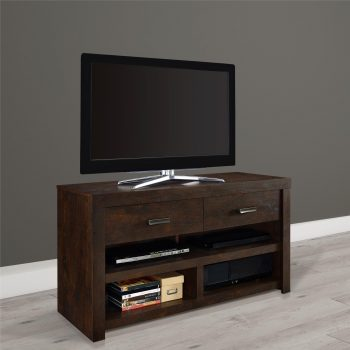 Tv Stands Furniture Online In India