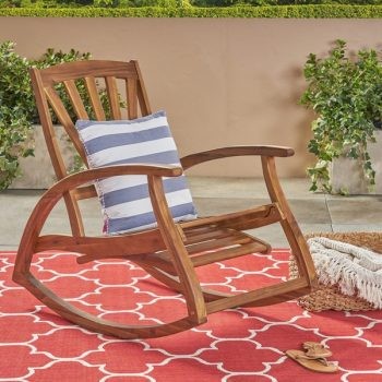 Sensational Rocking Chairs Buy Rocking Chairs Furniture Online In Alphanode Cool Chair Designs And Ideas Alphanodeonline
